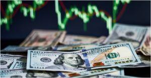 Dólar sube hasta 31 centavos y se cotizó en 20 pesos en el mercado internacional