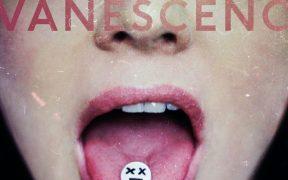 Evanescence estrena disco tras 10 años de ausencia en los estudios de grabación