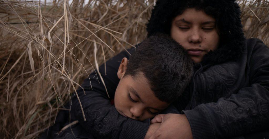 ninos-migrantes-reuters