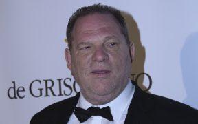 Harvey Weinstein suma una acusación más de intento de violación en la ciudad de Los Ángeles