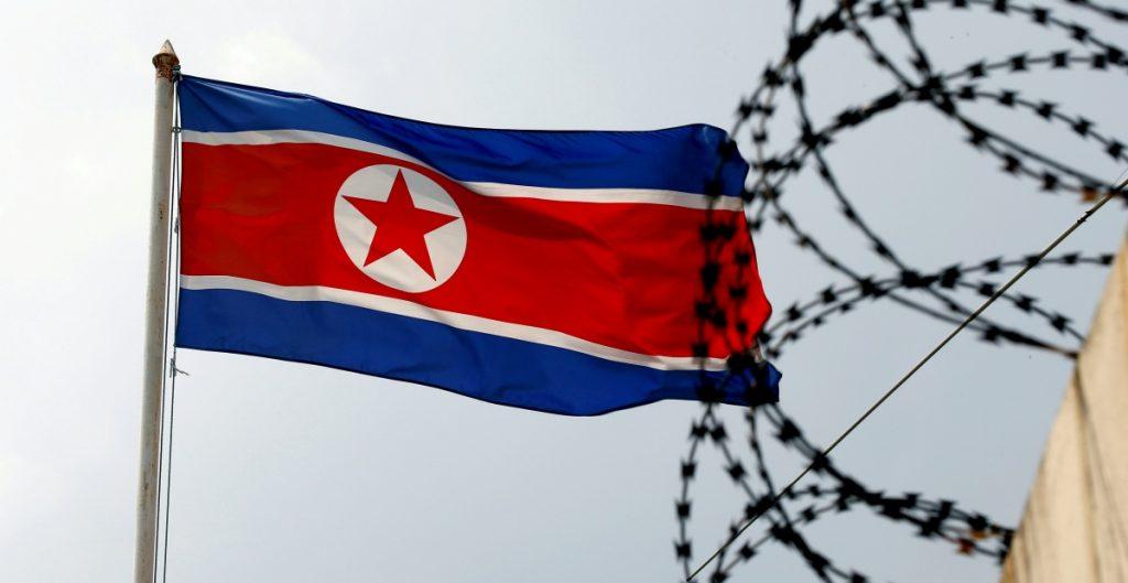 norcorea-corea-del-norte-eu-biden-misiles-reuters