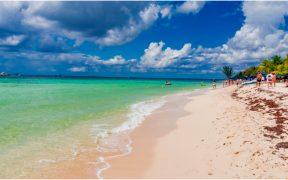 Quintana Roo y Baja California Sur con la mayor contracción económica en cuarto trimestre, reveló Inegi