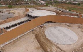 tamaulipas-anuncia-construccion-complejo-seguridad-publica-matamoros