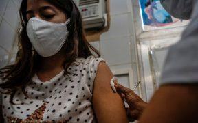 Cuba aplicará vacuna contra Covid en tercera fase de ensayos a 120 mil personas