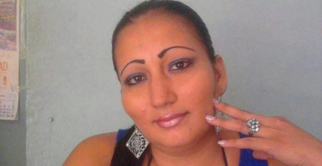 Mujer que murió tras ser sometida por policías en Tulum era de El Salvador; funcionarios de ese país exigen justicia