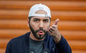 """El Salvador condena muerte de su """"compatriota"""" en Tulum, México; pide aplicar """"todo el peso de la ley"""" a los responsables"""