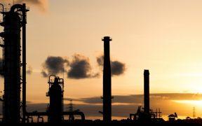EU y Canadá externan preocupaciones a México por su política energética