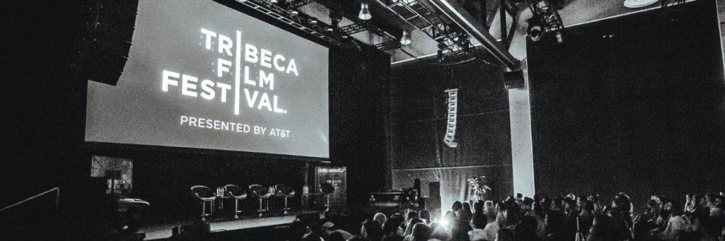 El Festival de Cine Tribeca celebrará su vigésima edición en junio con público