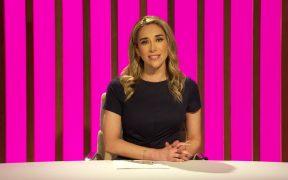 Latinus Diario con Viviana Sánchez: Lunes 29 de marzo