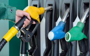 Crecen irregularidades en bombas de gasolina durante marzo