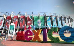 México recibirá un partido de la NFL en 2022. Foto: @nflmx