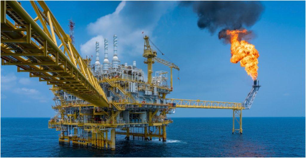 Jueces conceden primeras 6 suspensiones definitivas contra reforma a la Ley de Hidrocarburos