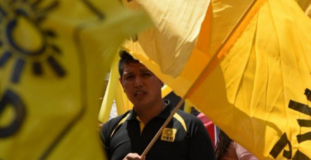 En ataque en Apaseo el Grande, delegado está grave, rectifica PRD