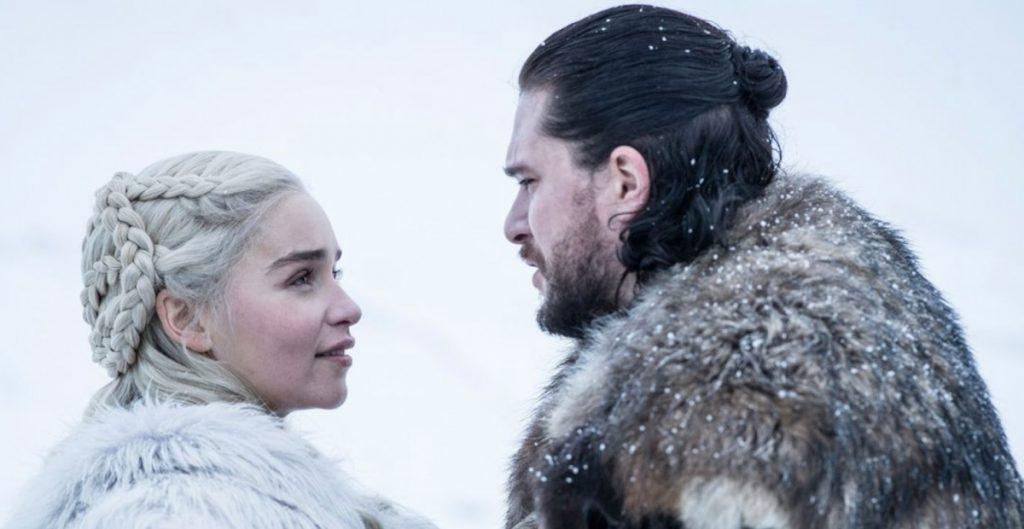 'Game of Thrones' tendrá su adaptación teatral en Broadway