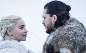 'Game of Thrones' tendrá su adaptación teatral en Broadway