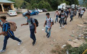 caravana-migrante-honduras-eu-reuters