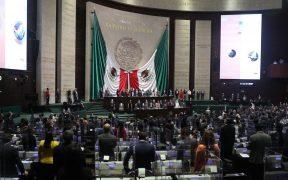 INE ordena a legisladores de Morena abstenerse de promocionar la consulta popular