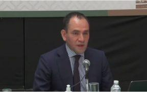 ante-proxima-reforma-fiscal-hacienda-politica-tributaria-sat-arturo-herrera
