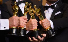 Los Oscar tendrán una sede en Gran Bretaña para quienes no viajen a Los Ángeles