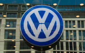 ¡Fue broma! Volkswagen no cambia su nombre sólo fue un truco de April Fool's