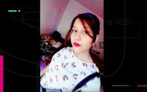 Activan la alerta Amber en Tulum para buscar a Francela, hija de Victoria Salazar