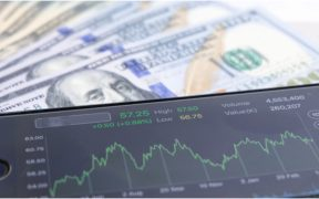 peso-dolar-corta-racha-alzas-trimestrales-consecutivas-bmv-cotizacion-hoy