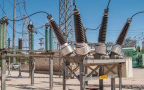 Gobierno de EU alerta por deterioro en el clima de inversión en el sector energético mexicano