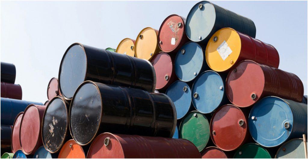 La reunión de la alianza OPEP+ pospuesta de nuevo ante falta de consenso