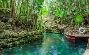 Fiscalía investiga a funcionarios de Quintana Roo involucrados en caso de niño que murió en parque de Xcaret