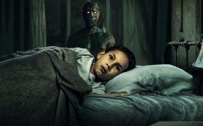 Haunted: Latinoamérica, las historias sobrenaturales que te erizarán la piel