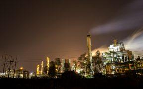 Reforma a la ley de hidrocarburos violaría la Constitución: Coparmex