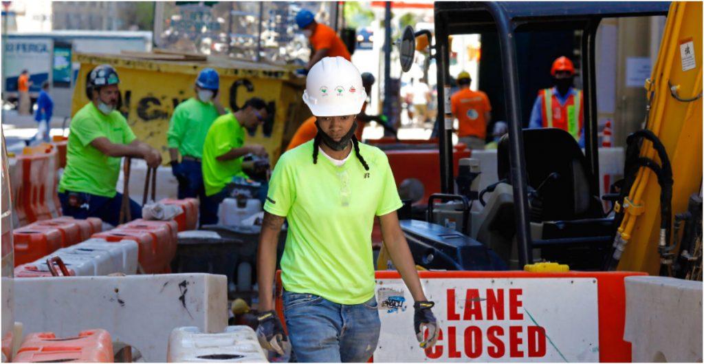 tasa-de-desempleo-eu-baja-marzo-nuevos-puestos-de-trabajo