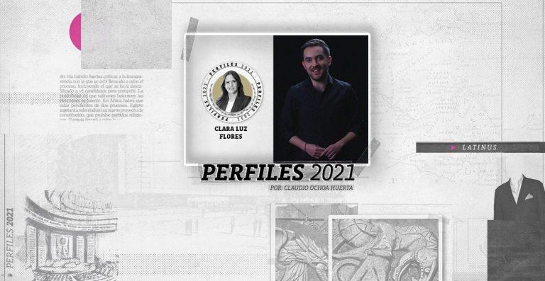 perfiles-2021-clara-luz-flores