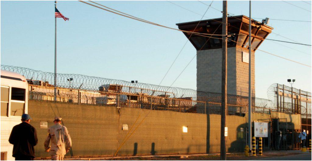 advierten-base-militar-texas-ninos-migrantes-altamente-contaminado