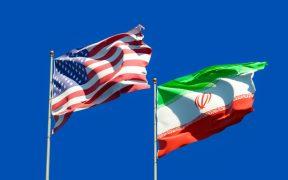 EU afirma que no aceptará ser el primero en ceder en negociación nuclear con Irán