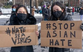 asiaticos-racismo-odio-shutterstock