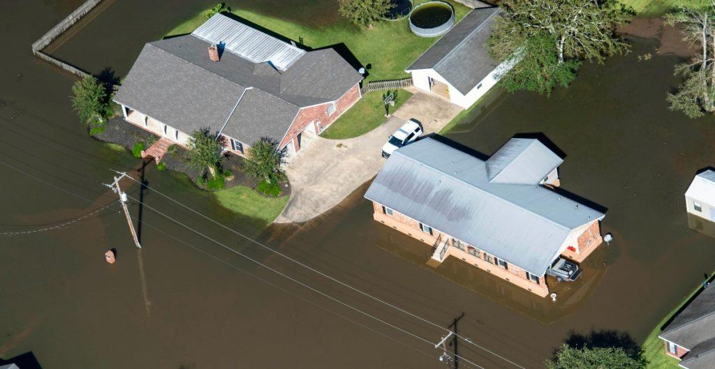 huracan-delta-danos-AP