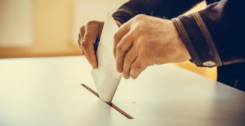 Avalan candidaturas en Tlaxcala, Querétaro, Zacatecas y Sinaloa