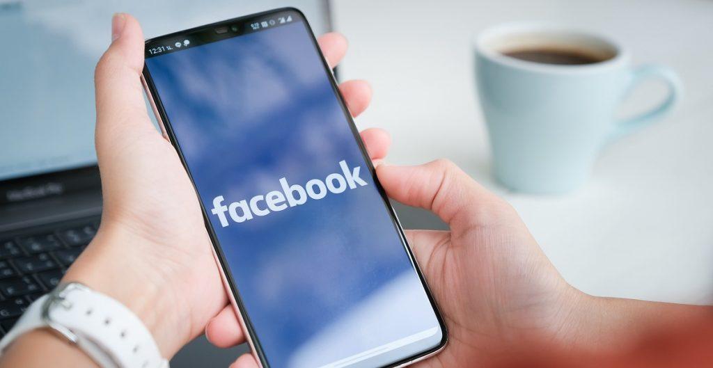Datos de 533 millones de usuarios de Facebook fueron difundidos en un foro de hackers