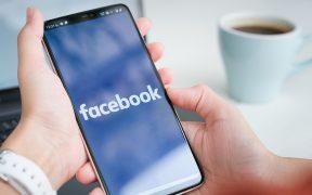 Facebook elimina cuentas falsas que favorecían a candidatos de Morena, PAN, PRI y PRD