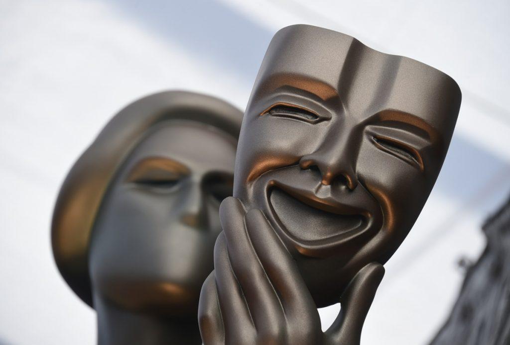 Todo lo que debes saber de los SAG Awards; los premios de los actores se entregan esta noche