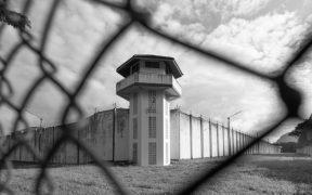 """""""Hay 49 presos en CDMX cuya tortura ha sido acreditada bajo el Protocolo de Estambul"""", informa Comisión de Derechos Humanos"""