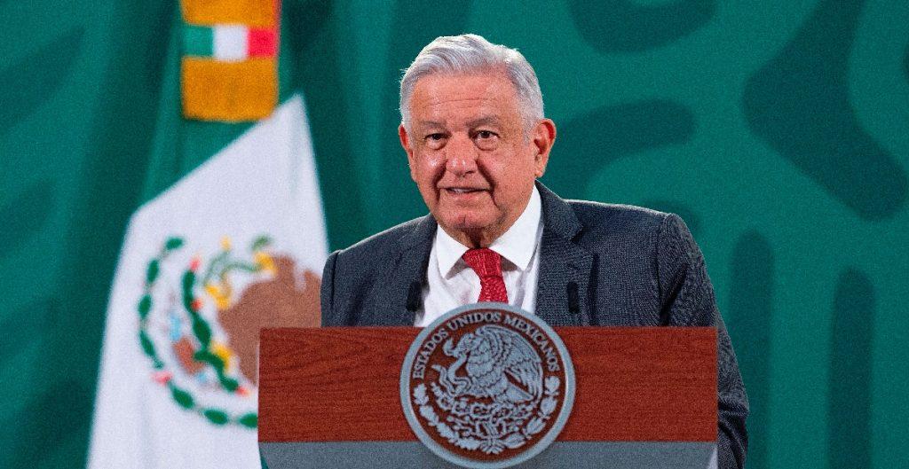 La SIP expresa preocupación por las críticas de López Obrador a periodistas de Artículo 19