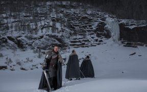 HBO celebrará 10 años deGame of Thronescon videos inéditos y maratones