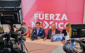 Conferencia Episcopal Mexicana se deslinda de Onésimo Cepeda
