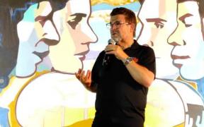 Alfonso Durazo y Ernesto Gándara no cumplen promesas: Ricardo Bours