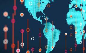 FMI eleva un 4.6% su previsión de crecimiento económico de Latinoamérica en 2021