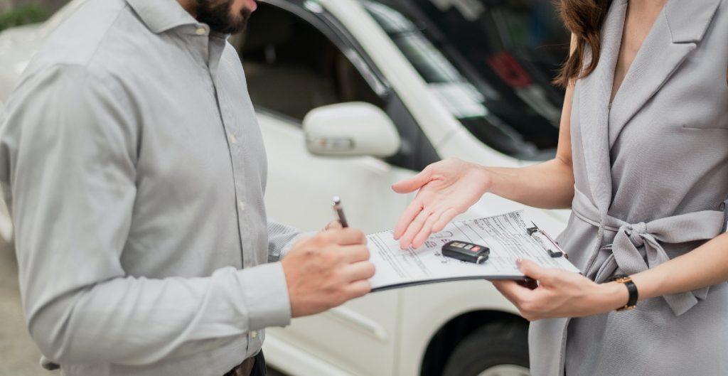 Ventas del sector automotriz en México toman velocidad y muestran mejoría durante marzo