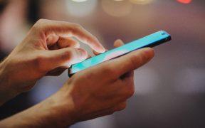Comisión del Senado aprueba reforma para la creación del Padrón Nacional de Usuarios de Telefonía Móvil
