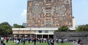 """Directivos de la UNAM temen que """"linchamiento"""" a investigadores del Conacyt se extienda a académicos"""